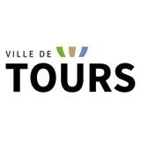 Ville de Tours